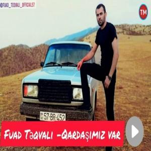 Fuad Teqvali