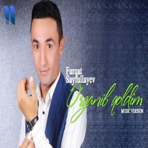 Furqat Sayfullayev