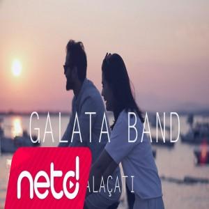 Galata Band's Avatar