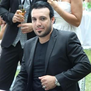Gazwan Alfahed