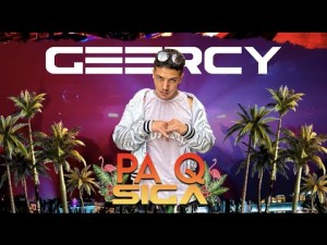 Geercy