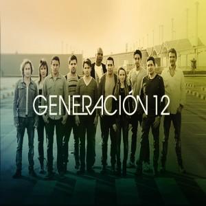 Generación 12
