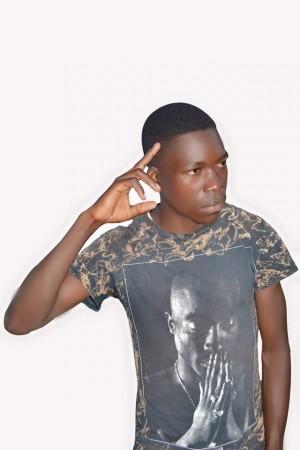 Genius Omuzira's Avatar