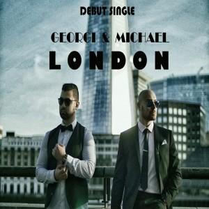 Georgi & Michael