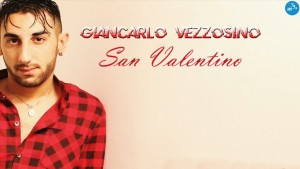 Giancarlo Vezzosino