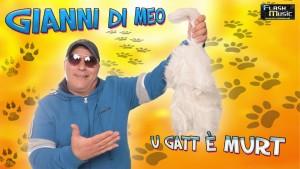Gianni Di Meo