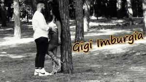 Gigi Imburgia