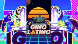 Gino Latino