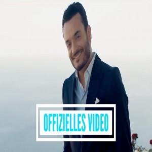 Giovanni Zarrella's Avatar