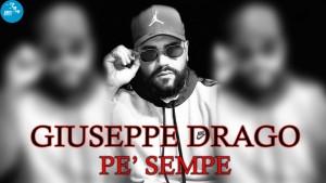 Giuseppe Drago