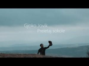 Gjoko Jovik