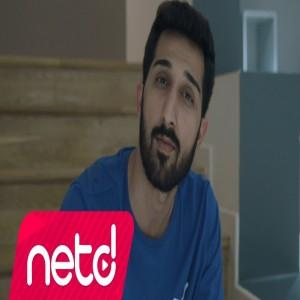 Gökhan Akça's Avatar