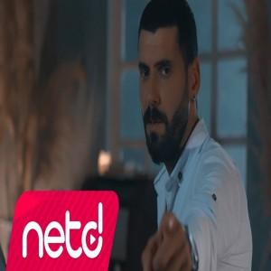 Gökhan Turhan