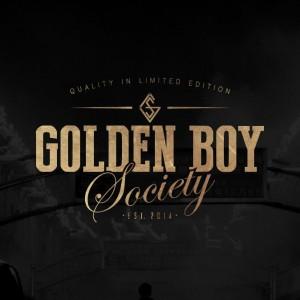 Golden Gang's Avatar