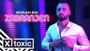 Goran Em