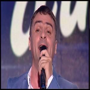Goran Topic Talija