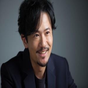 Goro Inagaki's Avatar