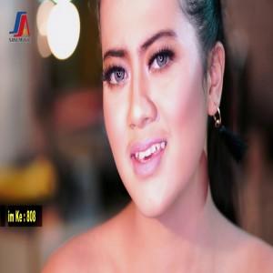 Goyang Mantul