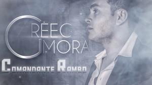 GREEG MORA