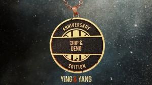 #grm10 Chip