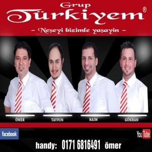 Grup Türkiyem's Avatar