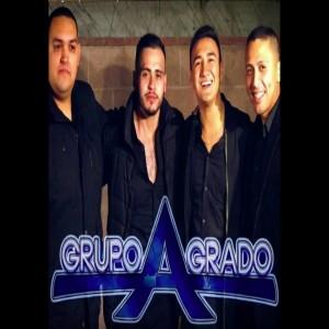 Grupo Agrado