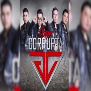 Grupo Corrupta