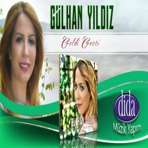 Gülhan Yildiz