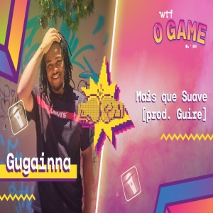 Gugainna
