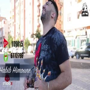 Habib Himoune
