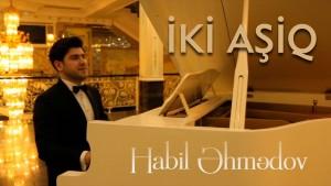 Habil Ahmedov's Avatar
