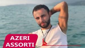 Haceli Allahverdi's Avatar