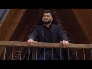 Hadis Haxhillari