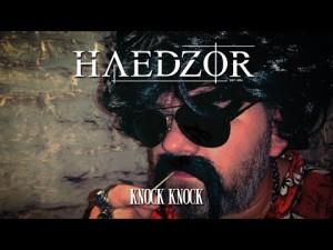 Haedzor