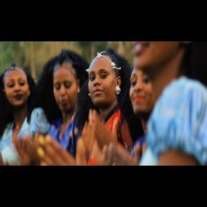 Haftu Haileslassie