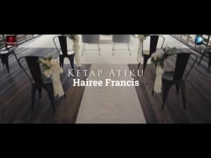 Hairee Francis