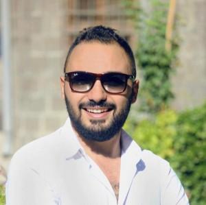 Haitham Dassouki
