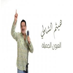Haitham El Shawly