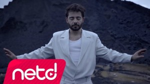 Hakan Kalgidim's Avatar