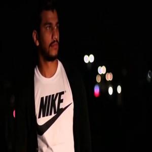 Hamdan Albalushi