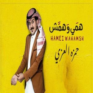Hamza Aleezi