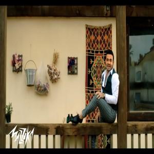 Hamza El Sagher