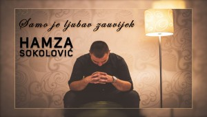 Hamza Sokolović