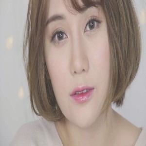 Hana Tam