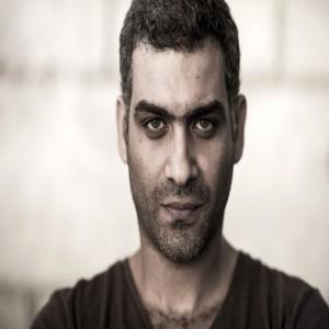 Hany Adel