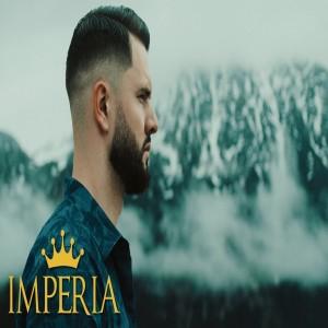 Haris Dzananovic's Avatar