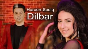Haroon Sediq