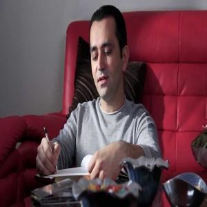 Harout Balyan's Avatar