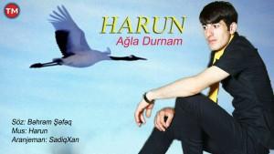 Harun's Avatar