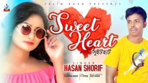 Hasan Shorif